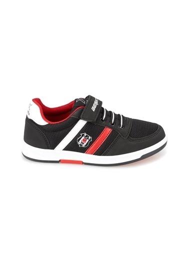 Beşiktaş Sneakers Siyah